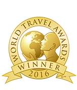 Middle East's Leading Travel ERP Technology Provider 2016