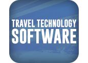 Travel-Technology-Software