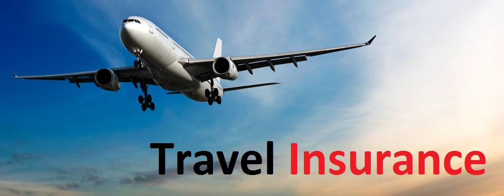 Is Travel Insurance Required For Unaccompanied Minor Going To Germany
