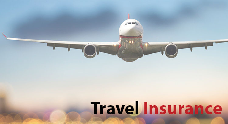 do-you-provide-travel-insurance-online