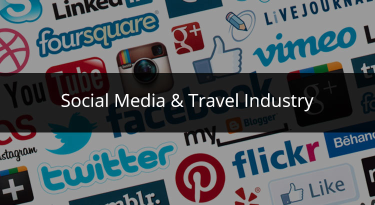 how-social-media-is-changing-the-travel-industry