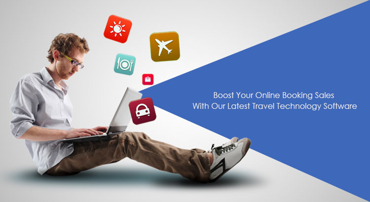 boost-your-online-booking-sales