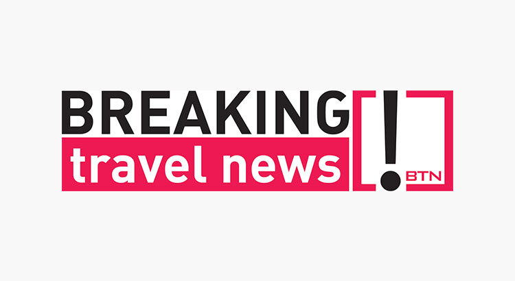 breaking-travel-news