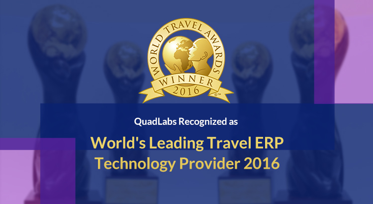 World-Leading-Travel-ERP-Technology-Provider-2016 (2)