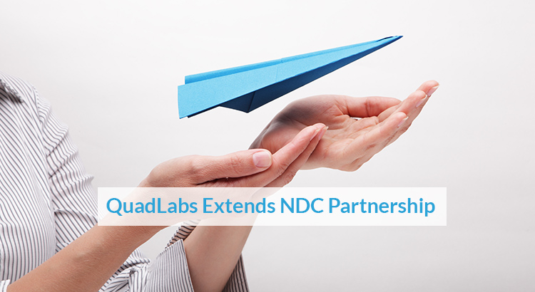 QuadLabs-Extends-NDC-Partnership