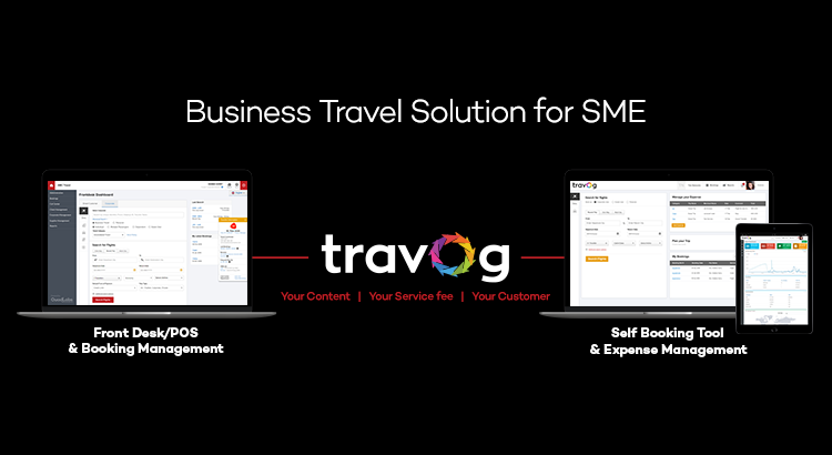 on-demand-SME-solution-for-Business-Travel