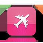 flight booking software
