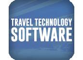 Travel-Technology-Software