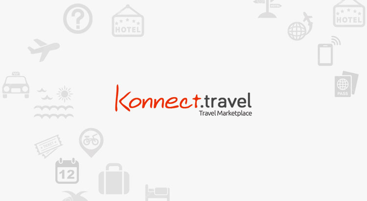 cover-konnect-travel