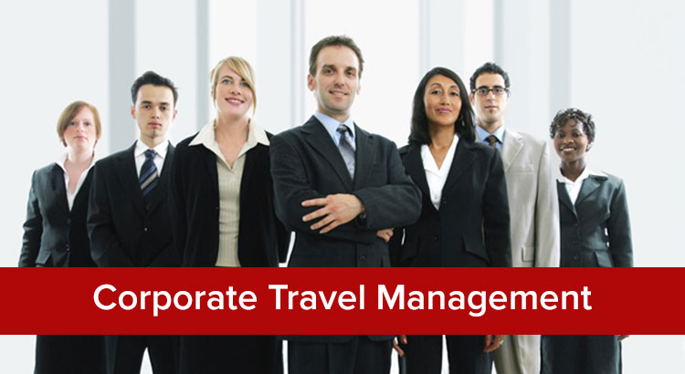 corporate-travel-management