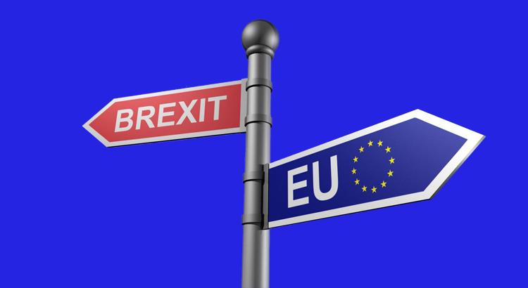 brexit-image