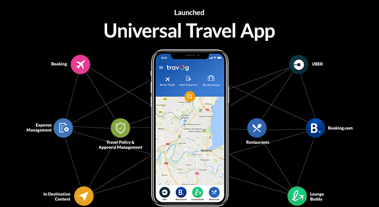 01-universal-travel-app
