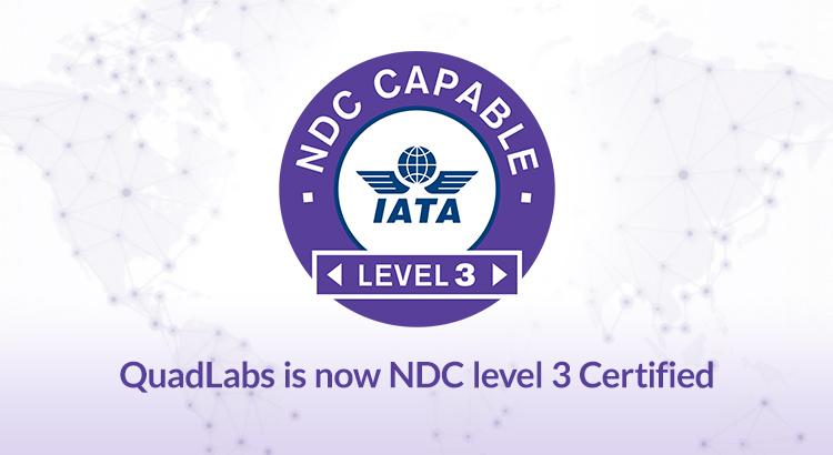 02-NDC_Capable-3