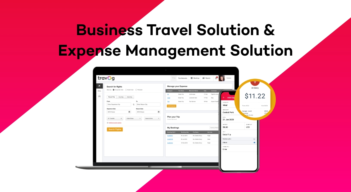 Blog-Business-travel-expense-management-solution